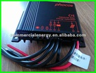 Phocos CIS 5A/10A/20A IP68 12V/24V Water Proof Solar Controller