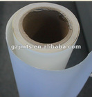 PVC Film For Cold Laminating