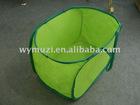 non-woven fabric sundires storage laundry basket