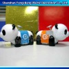 animal shaped coin bank/piggy coin bank