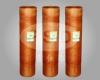 aluminum liquid filtration net