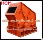 Hot-sale PF Series High Quality Impact Crusher Machine from HCM