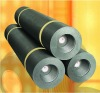 carbon graphite electrode