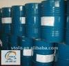 Diethylene glycol dibutyl ether CAS NO112-73-2