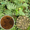 High Quality Tribulus Terrestris Extract Tribuloside Powder For Pharmaceutical 20%-80%