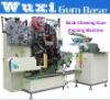 Food machine - Stick Packing machine
