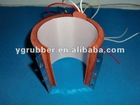 mug silicone heater