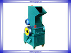 Crusher machine, plastic grinding machine
