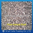 Palm Kernel Shell