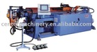 hydraulic cnc automatic steel pipe bender