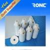 1kg/bottle special ink for CD/DVD printer
