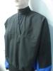 waterproof sealed jacket for Kayak