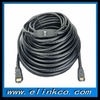Long Cable HDMI 30m with Extender Support 3D