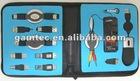 MB-37 Mini USB KIT