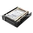 1TB 3.5'' Internal HDD SATA