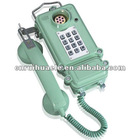 KTH 15 explosion proof telephone