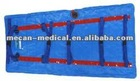 First Aid Vacuum Splint Leg Splint