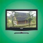 LCD TV LED TV 32 INCH42 INCH 47 INCH 55 INCH
