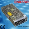 145W switching power supply (S-145-5)