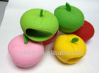 colorful silicon speaker for iphone4&4s/5