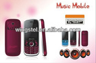 Q9 Cheapest Mobile, 11USD, Dual band 2 Sim 2 Standby 2.2 Inch Screen, Bluetooth, camera, Fm, Torch,MP3, MP4 etc full function