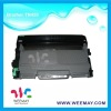 compatible toner cartridge for Brother TN450/420