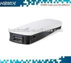1800mah Power Bank 3G wifi router