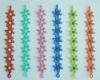 silicone rubber bracelet