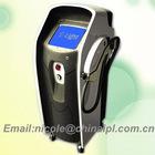 IPL+RF machine RG108