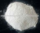 sodium benzoate food grade