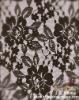 nylon rayon lace fabric