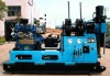 GY-600 Core Drill equipment for sale