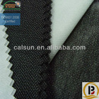 best polyester nonwoven fusible interlining