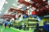 HFO power plant