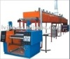 LV-105 adhesive tape coating machine