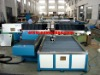ECA2015 water jet cutting machine