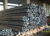 S140 Alloy Steel