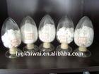 white fused alumina(corundum)