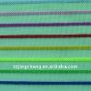 Stripe nets