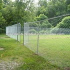 serach products chain link fence