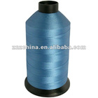 Nylon Thread 66 Bonded Thread V69
