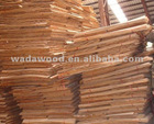 natural poplar core veneer for plywood
