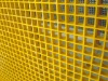 FRP grating,GRP,fiberglass molded grating