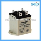 2012 Newest SHC71A Large Power Electronic Magnetic Electromagnetic Relay