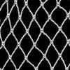 Anti-bird net, bird net, professional bird net