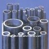 ASTM A519 seamless carbon and alloy steel mechanical tube