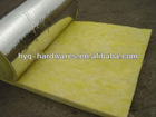 Glass Wool Roll With High Quality