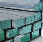 High speed flat steel/HSS/M2/M35/M42