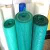 Various of fiberglass mesh (Sales Promotion)