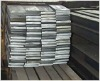 Manufacturers selling stainless steel 316L stainless steel flat bar